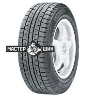 175/70/13 82Q Hankook Winter i*cept W605
