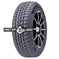 155/70/13 75T Hankook Winter i*cept RS W442