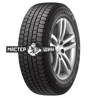 205/65/15 94T Hankook Winter i*cept IZ W606