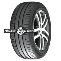 165/60/14 75H Hankook Kinergy Eco K425