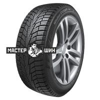 185/60/15 88T Hankook Winter i*cept IZ2 W616 XL