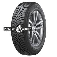 185/65/15 88H Hankook Winter i*cept RS2 W452