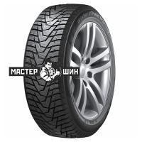 175/70/13 82T Hankook Winter i*Pike RS2 W429