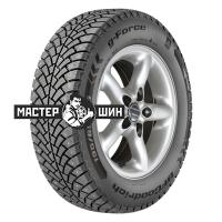 205/65/15 94Q BFGoodrich G-Force Stud