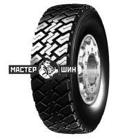 8,5/17.5 121/120L Michelin XZT