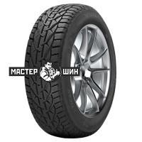 225/55/17 101V Tigar Winter XL