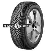 195/55/15 85H BFGoodrich G-Force Winter 2