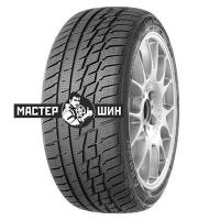 195/60/15 88T Matador MP 92 Sibir Snow