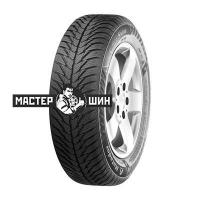 185/70/14 88T Matador MP 54 Sibir Snow