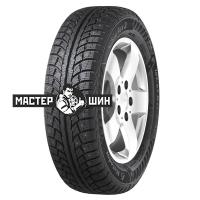205/60/16 96T Matador MP 30 Sibir Ice 2 XL ED