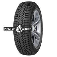 205/60/15 91T Michelin Alpin A4 GRNX