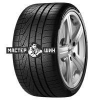 205/60/16 92H Pirelli Winter SottoZero Serie II AO,MO