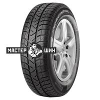 165/70/14 81T Pirelli Winter SnowControl Serie III ECO