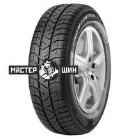 185/60/14 82T Pirelli Winter SnowControl Serie III ECO