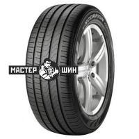 225/65/17 102H Pirelli Scorpion Verde ECO