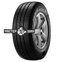 165/70/14 89R Pirelli Chrono 2