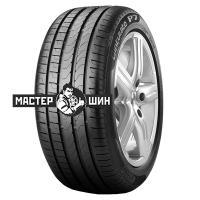 215/55/16 93V Pirelli Cinturato P7