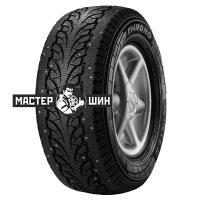 215/75/16C 113/111R Pirelli Chrono Winter
