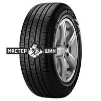 225/65/17 102H Pirelli Scorpion Verde All-Season M+S