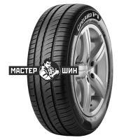 185/60/15 88H Pirelli Cinturato P1 Verde XL