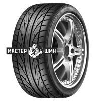 215/50/16 90V Dunlop JP Direzza DZ101