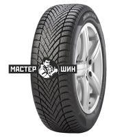 195/55/15 85H Pirelli Cinturato Winter