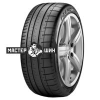 255/55/19 107W Pirelli P Zero