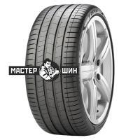 245/45/18 100W Pirelli P Zero XL VOL