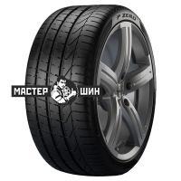 245/45/18 100W Pirelli P Zero XL J