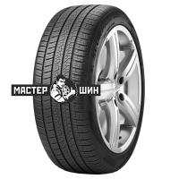 235/55/19 105W Pirelli Scorpion Zero All Season XL J, LR