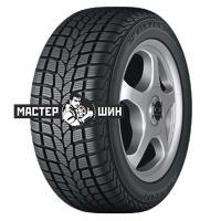 255/60/17 106H Dunlop JP SP Winter Sport 400