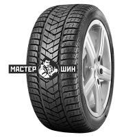215/65/16 98H Pirelli Winter SottoZero Serie III