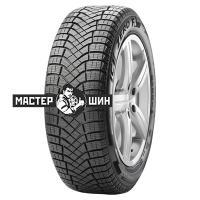 245/45/18 100H Pirelli Ice Zero FR XL