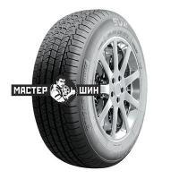 235/65/17 108V Tigar SUV Summer XL
