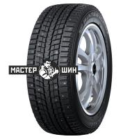 225/45/17 94T Dunlop JP SP Winter Ice01