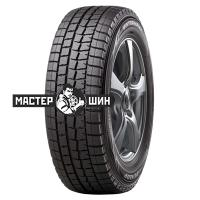 235/50/18 101T Dunlop JP Winter Maxx WM01