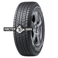 225/60/17 99R Dunlop JP Winter Maxx SJ8
