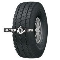 275/70/22.5 148/145J Michelin XZY 3