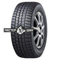 195/55/16 91T Dunlop JP Winter Maxx WM02