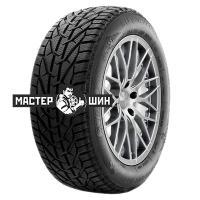 215/65/16 102H Tigar SUV Winter XL