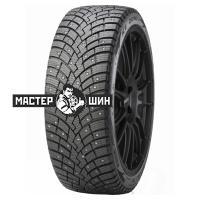 245/45/18 100H Pirelli Ice Zero 2 XL