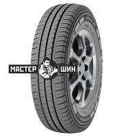 7,5/16 122/121L Michelin Agilis M+S