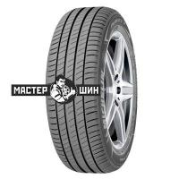 205/55/16 91V Michelin Primacy 3