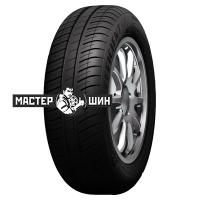 185/60/15 88T Goodyear EfficientGrip Compact XL