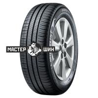 185/65/14 86H Michelin Energy XM2 GRNX