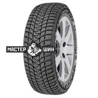 175/65/14 86T Michelin X-Ice North 3 XL