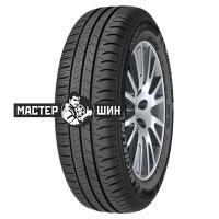 195/65/14 89H Michelin Energy Saver GRNX