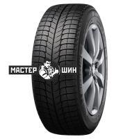 195/65/15 95T Michelin X-Ice XI3 XL