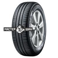 195/65/15 91H Michelin Energy XM2 GRNX