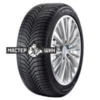 165/70/14 85T Michelin CrossClimate XL